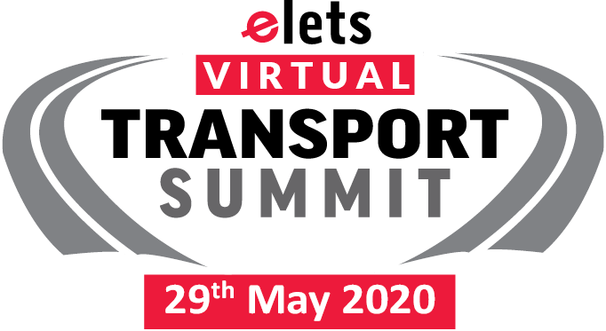 Virtual Transport Summit