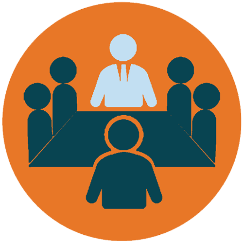 <strong>Panel Discussions</strong>